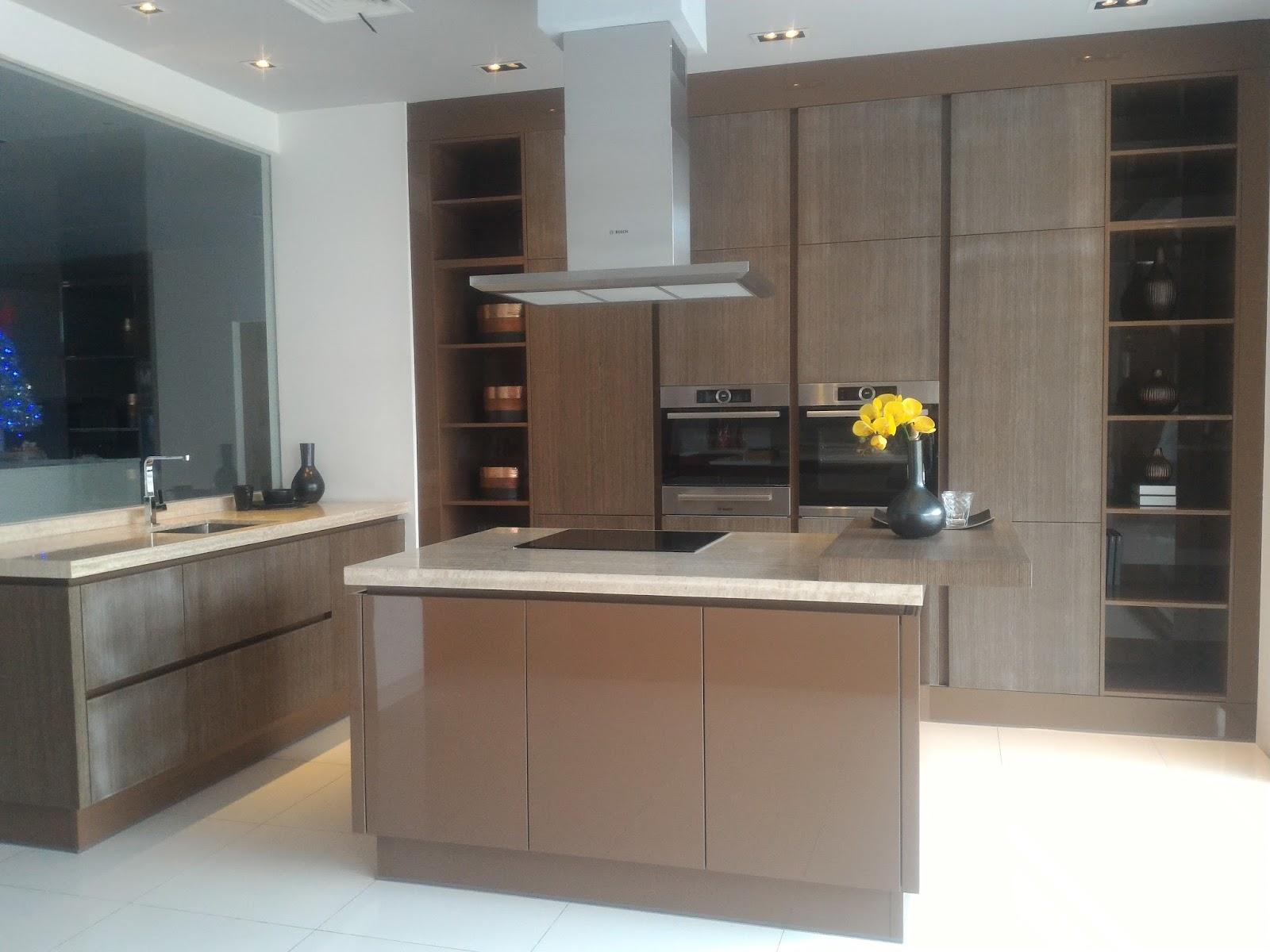 kitchen set: kitchen set @toto kitchen bali