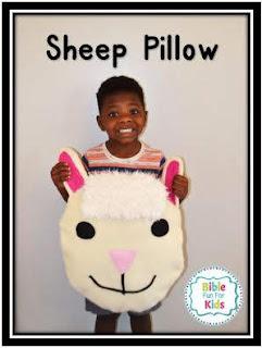 https://www.biblefunforkids.com/2019/08/easy-sheep-pillow.html