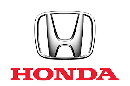 Android Auto Download for Honda