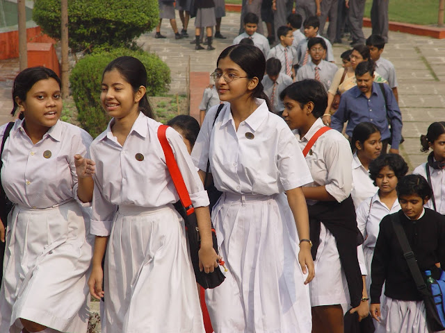 CBSE 10th and 12th exams to be held from 1st to 15th July