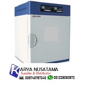 Jual Air Jacket CO2 Incubator Digital Signal Processing di Tanggerang