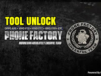 Tool Unlock Lupa Pola Password Kunci Layar Oppo Dan Vivo | Unlock Demo Vivo By Phone factory