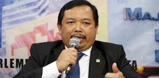 Gatot Nurmantyo Cium Kebangkitan PKI Sejak 2008, Demokrat: Zaman SBY Konsisten Pada TAP MPR