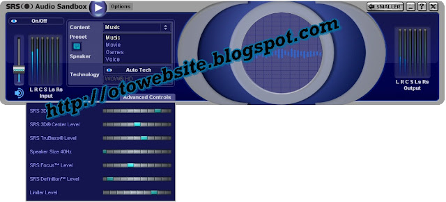 srs audio sandbox 1.10 2.0 full keygen
