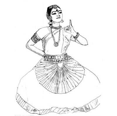 भारतीय नृत्य के प्रकार और इतिहास