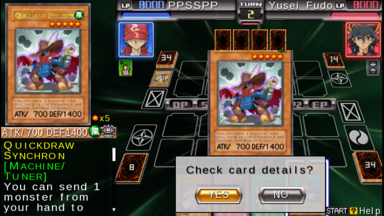 yu gi oh 5d u0027s tag force 5 psp iso free download u0026 ppsspp setting
