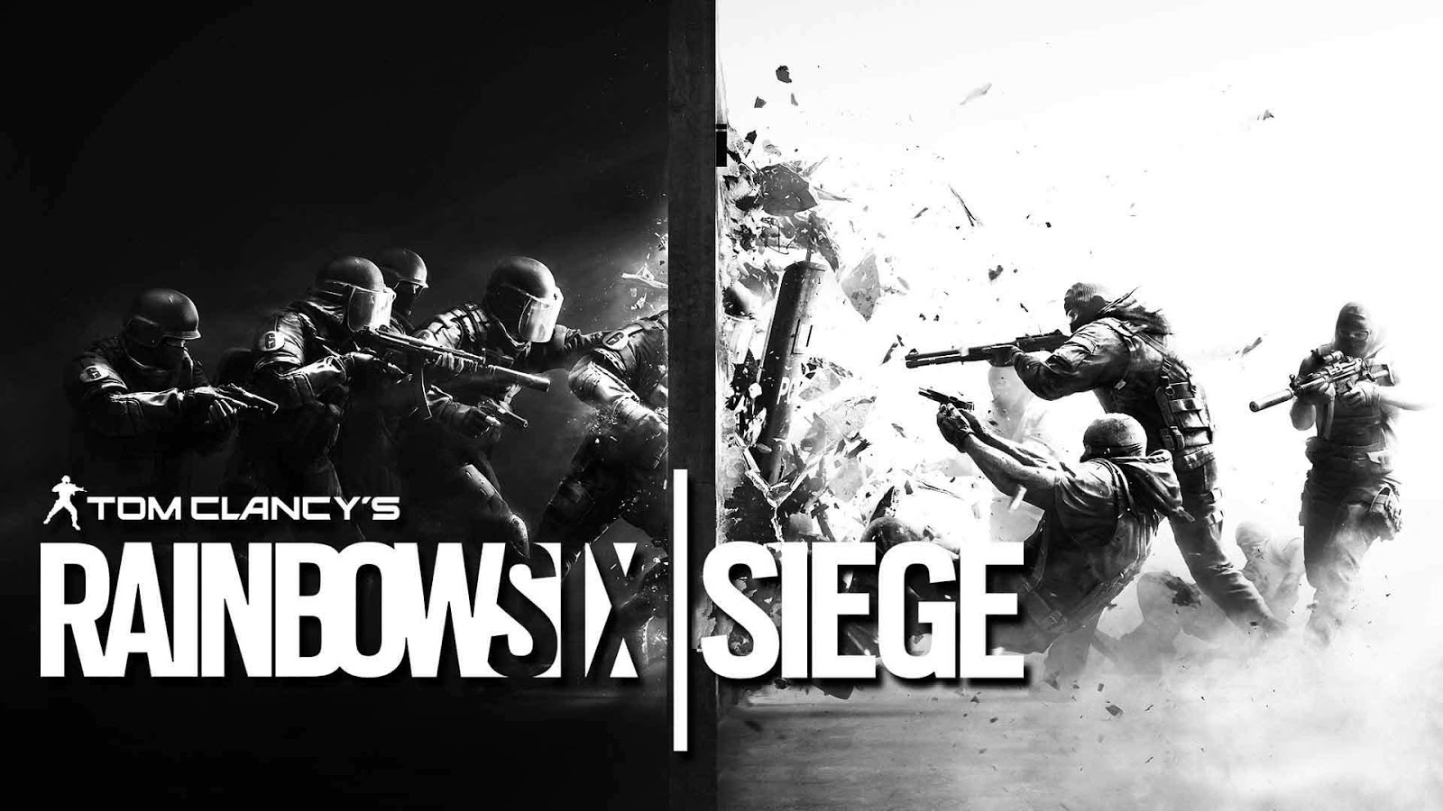 tom-clancys-rainbow-six-siege