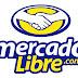 Mercado Libre firmó un acuerdo con el Colegio Único de Corredores