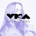 """Billie Eilish ganha a categoria """"artista revelação"""" e outras duas no VMA 2019"""