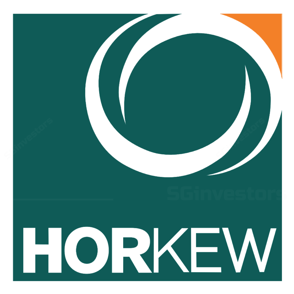 HOR KEW CORPORATION LIMITED (SGX:BBP) @ SGinvestors.io