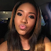MBGN 2013,Anna Ebiere shows off hot body in Bikini clad pictures