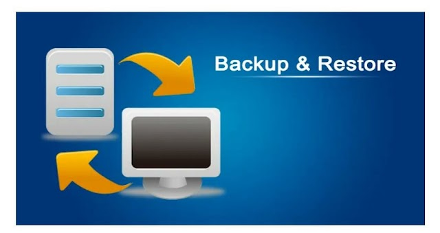 Download Backup Restore Android & iOS App