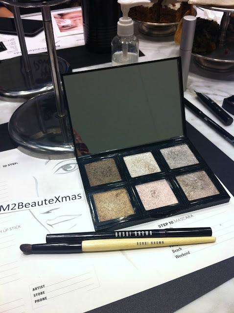 taller-maquillaje-ojos-y-pestañas
