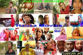 Commodification of Culture: The Political Economy of the Hausa Popular Cultural Industries