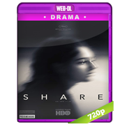 Share (2019) WEB-DL 720p Audio Dual Latino-Ingles