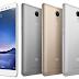 Spesifikasi dan Harga Xiaomi Redmi Note 3 Pro