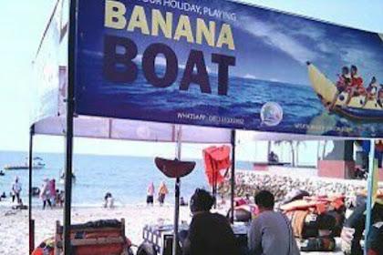 Bupati Gresik Klaim, Pantai di Wilayahnya Lebih Indah dari Bali