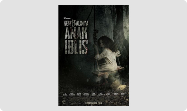 https://www.tujuweb.xyz/2019/08/download-film-kembalinya-anak-iblis-full-movie.html
