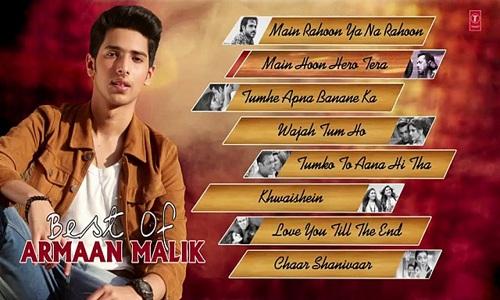 new hindi song 2015 ka
