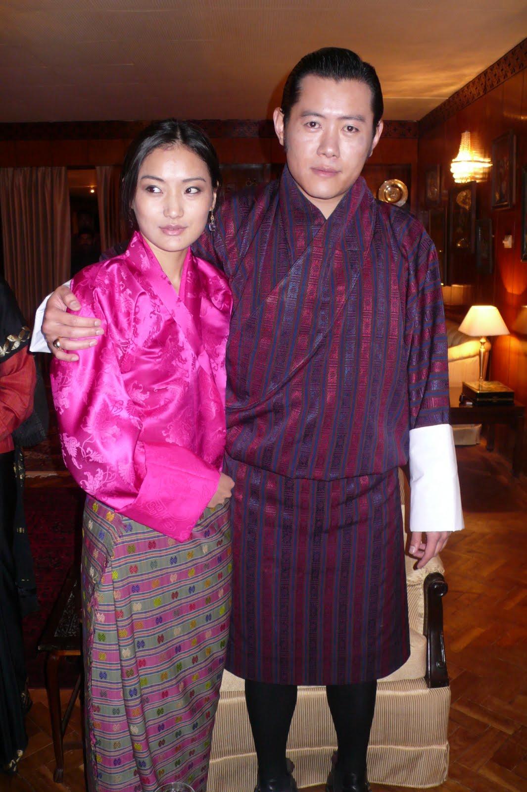 Bhutan girl fuck