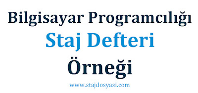 https://www.stajdosyasi.com/2019/08/bilgisayar-programclg-staj-defteri.html