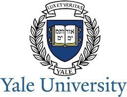 Yale University Scholarships
