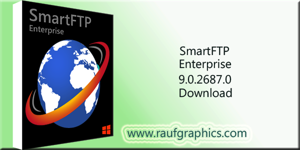 FTP Automation Software free Download