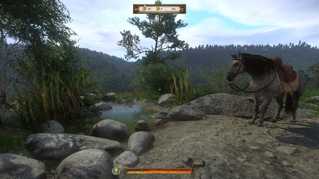 Download Kingdom Come Deliverance PC Games Gameplay