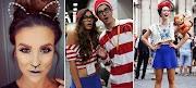 Carnaval: 10 fantasias fáceis do Pinterest para fazer na última hora