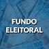 Congresso aumenta fundo eleitoral e campanhas custarão aos cofres públicos R$ 5,7 bilhões