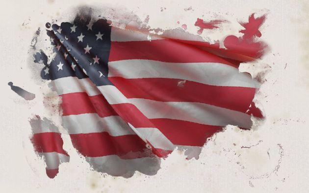ΗΠΑ: Ένα μοναδικά ιδιόμορφο κράτος