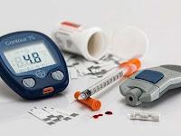 Perhatikan Apa Saja Pola Hidup Pemicu Diabetes Bagi Diri Anda