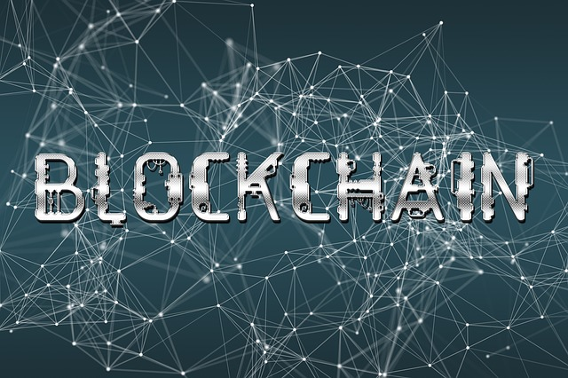 The Real Benefits of Blockchain Are Here. They're Being Ignored