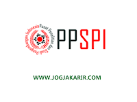 Lowongan Kerja Jogja Staf Admin Lembaga-Pusat Penelitian dan Studi Pengembangan Indonesia (L-P2SPI)