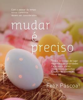 Feliz Páscoa 2019 Mensagens, Imagens e Frases Curtas.