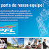 CPFL Energia está contratando para vagas de atendimento. Precisa ter o nível médio completo. Apenas moradores de Santos, São Vicente ou Praia Grande. Confira aqui como se candidatar a esta vaga
