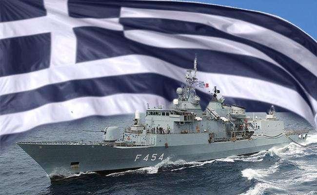 Ελληνική ναυτική ισχύς – Πού είμαστε και τι χρειάζεται το Π.Ν