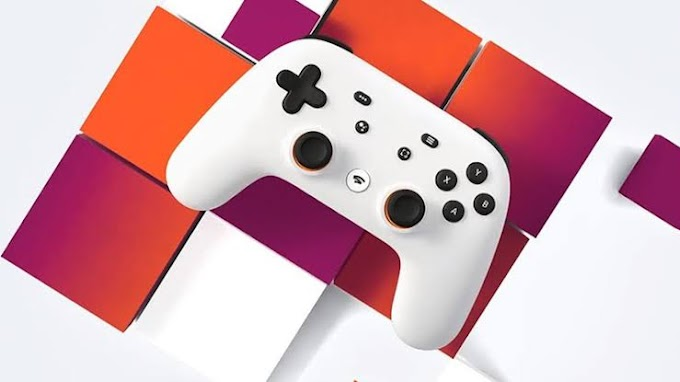 Just in: Google Stadia Premiere Edition is down to $79.99 on the Google Store ahead of new game reveals