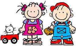 Educacion Infantil Inicial Educacion Infantil Inicial