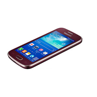 samsung-galaxy-ace-3-specs-driver