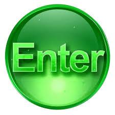 https://www.coinimp.com/invite/974b92ab-c5f2-498d-a742-9162a881ad37