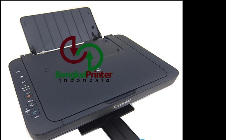 January 2018 | Bengkel Printer