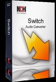BOX_ NCH Switch Plus 7.33 Full + Keygen