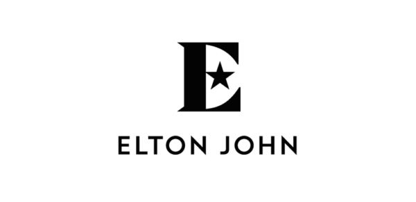 Elton-Jhon-marca-personal-nuevo-logotipo-monograma