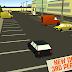 PAKO Car Chase Simulator v1.0.6 Para Hileli APK