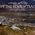 3 Reasons to Explore off the Beaten Track in Peru