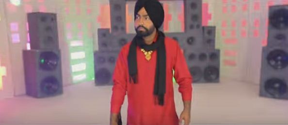 Vail Puna - Ammy Virk Song Mp3 Download Full Lyrics HD Video - MP3