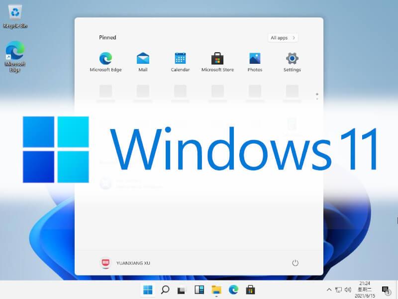 windows 11 wyglad 01 Forum