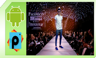 fashion show eta terangkanlah