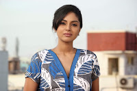 Sanam Shetty Photo from Vilaasam HeyAndhra